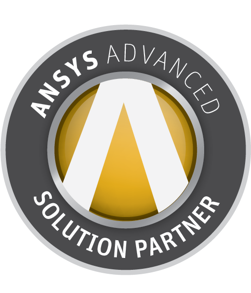 ANSYS Advanced Solution Partner