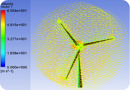 ANSYS Case Studies.png