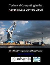 Advania-Compendium.png