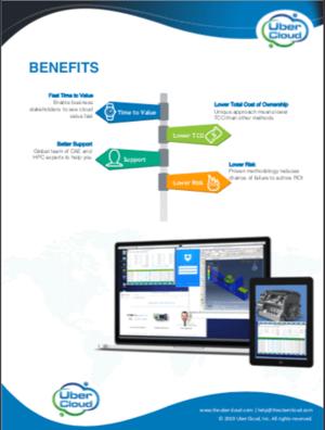 CloudHPC-Enterprise-Page2