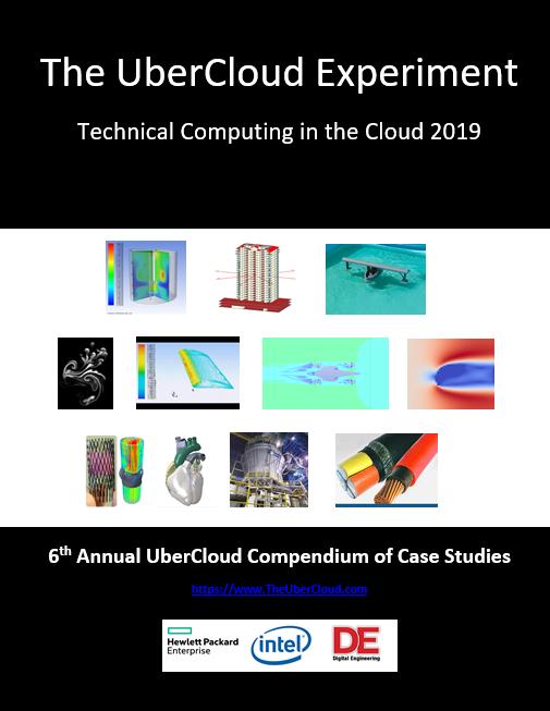 Compendium 2019 (1)
