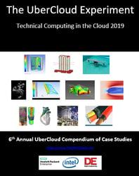 Compendium 2019a