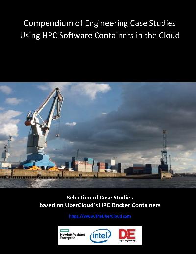 Container Compendium-1