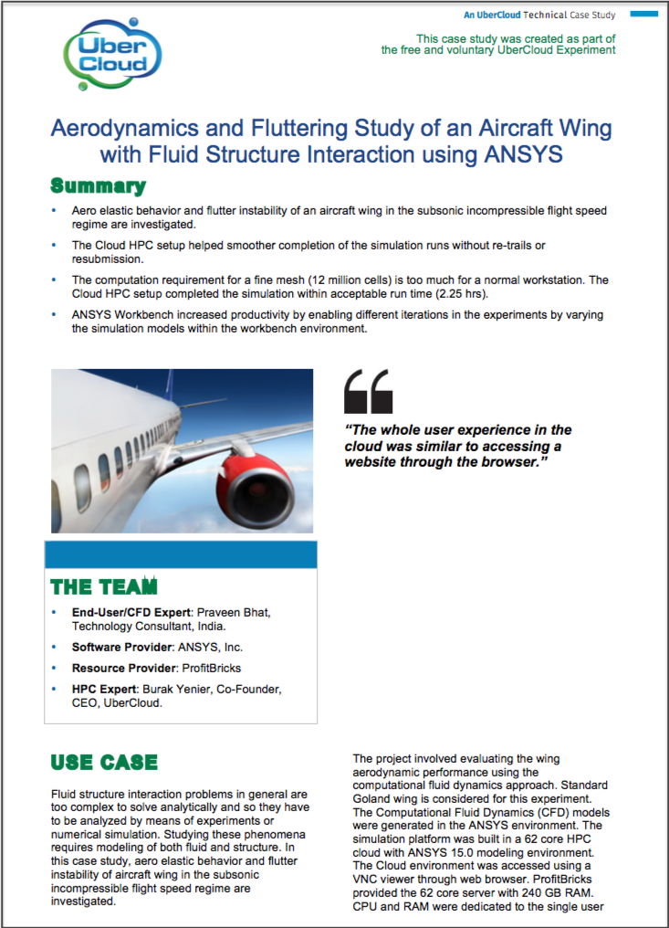 Fluid Structure ANSYS.png