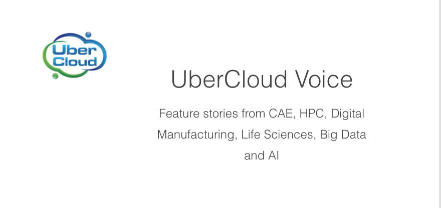 UC-Voice