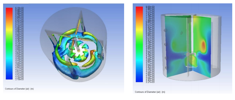 ansys reactor.png