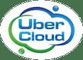 UberCloud Logo