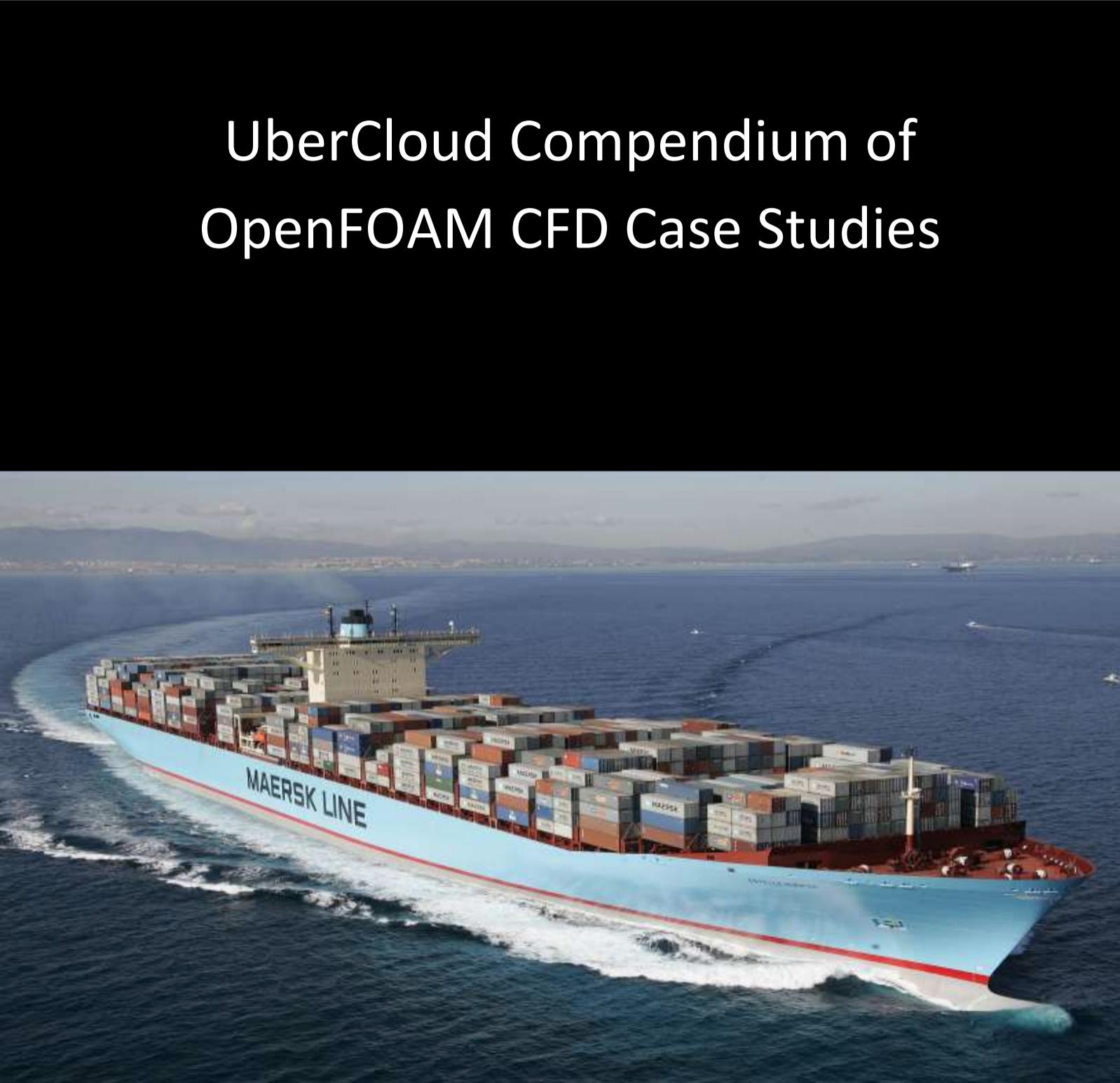 openfoam-compendium