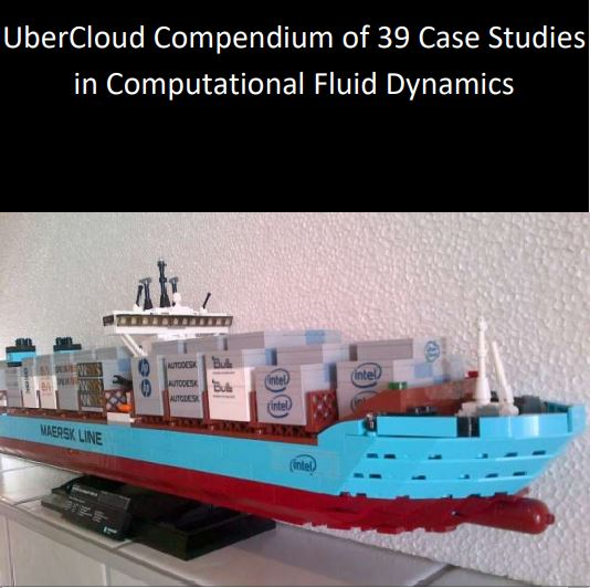 openfoamcompendiumv2-1