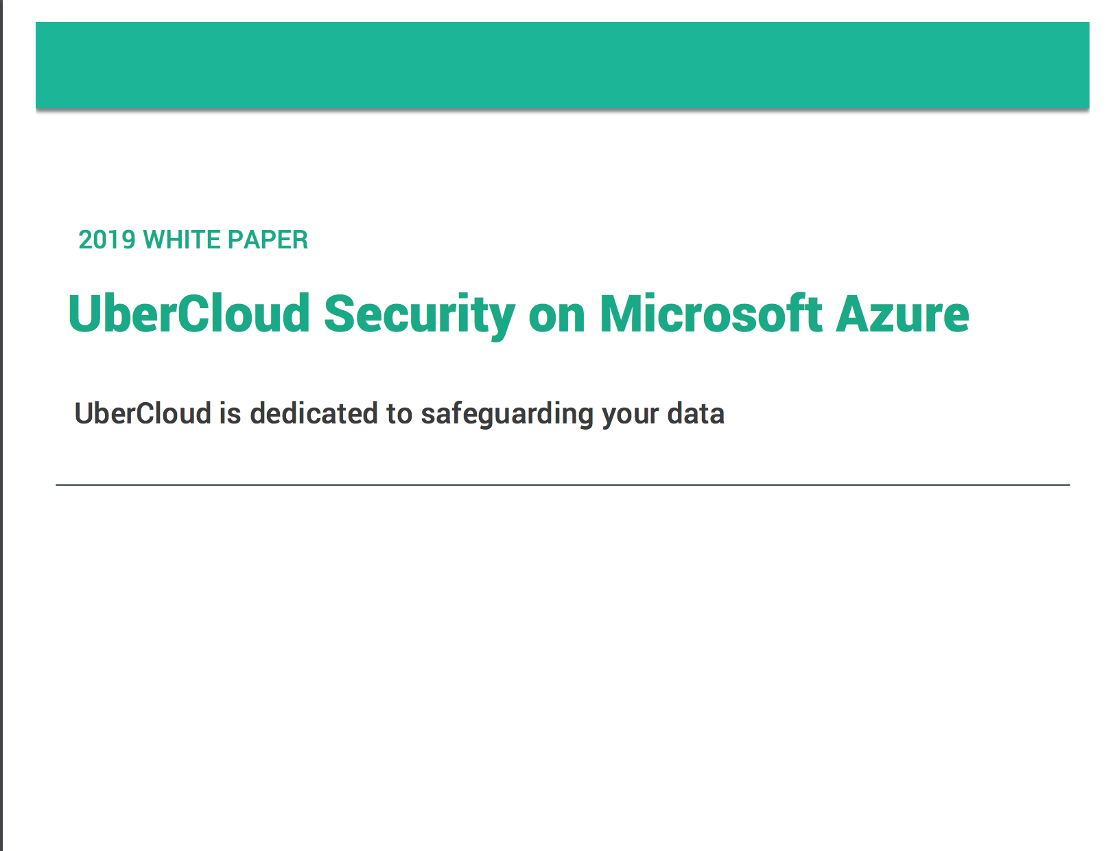 security-azure-whitepaper